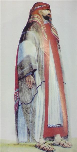 الأمير عبد الله بن